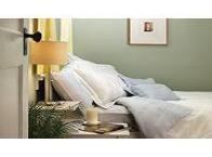 Silk Sheets | Try Silk Bedding for Ultimate Comfort